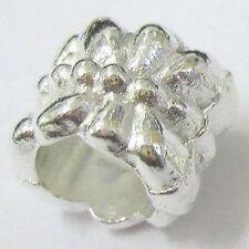 20 pieces Alloy Charm Beads fit Bracelet - A3916