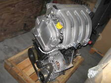 neuen motoren renault  K4M
