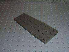 LEGO STAR WARS OldDkGray wing ref 2413 / sets 7181 7143 6772 10129 4940 1295 ...