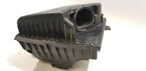 QA20890 2003-2006 VOLVO XC90 AIR INTAKE CLEANER HOUSING BOX (8638963) OEM