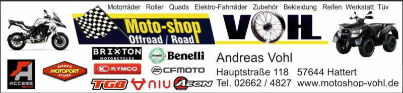 Moto-shop_Vohl