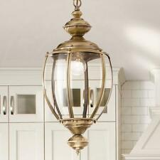 Mia a947n Ship Hanging Lamp Ø250mm/ Antique/Maritime/Bronze/Pendant Lamp Coming