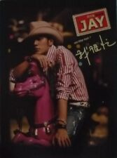 Jay Chou 周杰倫 - 我很忙 (CD+DVD)