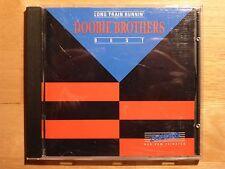 Doobie Brothers - Long Train Runnin' - Best - Zounds CD - Neuwertig - Audiophil