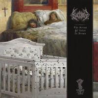 BLOODBATH - The Arrow Of Satan Is Drawn LP - 2018 NEW - Vinyl Album Death Metal