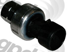 A/C Pressure Transducer-GAS Global 1711513