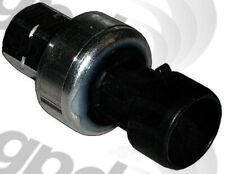 A/C Pressure Transducer Global 1711513