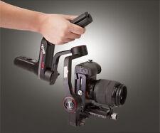Lanparte Zhiyun Crane 2 3 weebillS Gimbal L Plate Bracket Mirrorless Camera DSLR