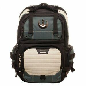 Star Wars Rogue One Rebel Backpack