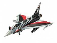 "Revell 1:48 Eurofighter Typhoon ""Baron Spirit"" Skill Level 5 - 03848"