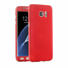 Cases & Covers for Samsung Galaxy S7