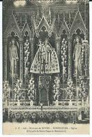 CPA- 76 - Environs de ROUEN - BONSECOUR - L'Eglise