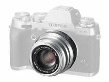 Fujifilm Fujinon XF 35mm F 2 R WR 2 Years ITA