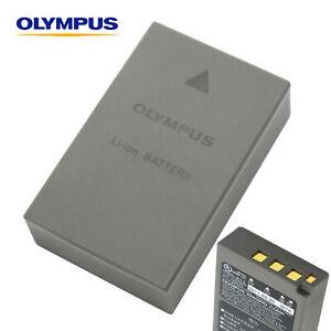 Original Olympus BLS-5 Battery For BLS-50 E-PM1 PM2 E-PM3 E-M10 EPL5 E-PL6 EPL7