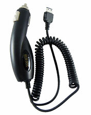 Rapid CAR Charger for TRACFONE Samsung SGH-T301g / R450 / R451C /M300