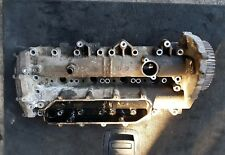 IVECO DAILY 2.3 HPI 2002-2010 YEAR SET CAMSHAFT CARRIER WITH CAMSHAFTS 504010018