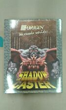 Shadow Caster - BIG BOX PC GAME (ENG version)