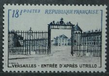 1954 FRANCE TIMBRE Y & T N° 988 Neuf * * SANS CHARNIERE