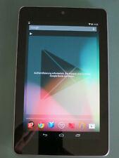 Tablet asus Google Nexus 7 me370t