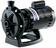 Polaris PB4-60 3/4HP Booster Pump for Pressure Pool Cleaners 280 380 - 115V/230V