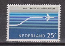 LP 15 luchtpost 15 MNH postfris NVPH Nederland Netherlands airmail