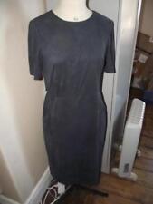 Dresses Oliver Bonas  caf896686