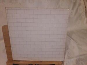 Pink Floyd – The Wall / Vinyl LP
