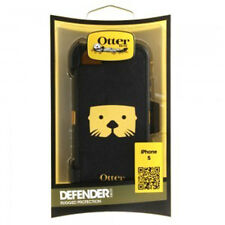 OtterBox Defender Series Friends Collection Hybrid Case and Holster for iPhone 5