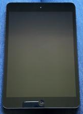 Apple iPad Mini 1st Gen. (A1454) 64GB (Wi-Fi + AT&T Cellular) iOS Tablet