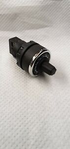 Potentiometer 22mm -25-70C IP65 Potentiometer single turn