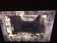 "Anselm Kiefer ""Fallen Pictures"" German Modern Art 35mm Slide"