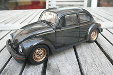 Exceptionnelle Volkswagen Beetle (Cox Kaffer) Oettinger Otto Ottomobile 1/18e
