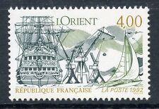 STAMP / TIMBRE FRANCE NEUF N° 2765 ** LORIENT