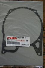 Yamaha TY Timing Cover Gasket