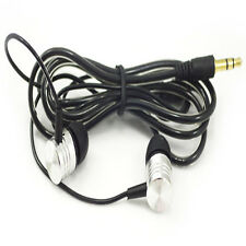 Hot Stereo 3.5mm In-Ear Headphone Earphone Headset For iPhone iPod Samsung New