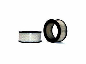 For 1957-1958 Dodge Coronet Air Filter WIX 74498QN Air Filter