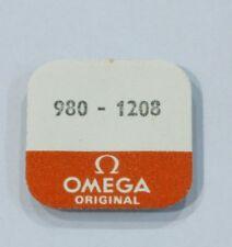 PARTI OMEGA-OMEGA PARTS-1208 OMEGA 980