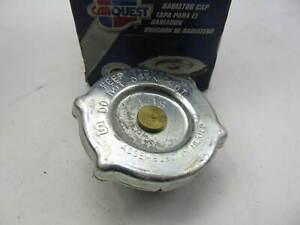 Carquest 10228 Radiator Cap