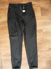 Straight Leg NEXT 28L Trousers for Women