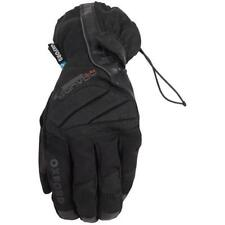 Oxford Textile All Motorcycle Gloves