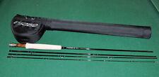 Sage X 490-4 4 WT 9 FT Custom Made Fly Rod -- Free Shipping!!!
