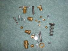 Single induction Carburetor Hardware Kit for John Deere