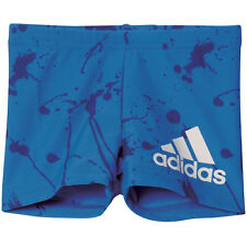 Adidas Performance Infants BOXER kleinkind-badehose kinder-badeshorts