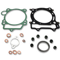 New Top End Head Gasket Kit Set For Yamaha WR450F 2003-2006 , YZ450F 2003-2005