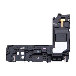 Für Samsung Galaxy S9 Plus G965 Lautsprecher Speaker Ringer Buzzer Loudspeaker