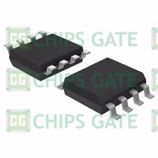 30PCS IC NXP/PHILIPS SOP-8 SA602AD SA602AD/01 SA602A