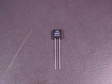 M4946506TR0100F Vishay Wirewound Resistor 0.01 Ohm 3000mW 3W 1/% NOS