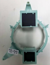 1972-1977 Corvette USED Original Factory GM Speedometer Tell Tale Lens Ring