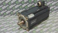 USED Rexroth Indramat MDD093C-N-030-N2M-130GA1 Servo Motor 3000RPM