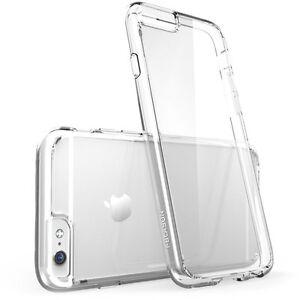 iPhone 6 6s PLUS Case 5.5 Inch i-BLASON HALO SLIM Scratch Resistant Bumper Cover